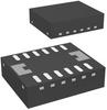 RF Amplifiers -- AN26210A-PBTR-ND -Image