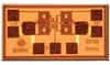 RF Mixers -- HMC260-ND