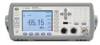 EPM Series Dual-Channel Power Meter -- Keysight Agilent HP N1914A