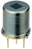 Motion Sensors - Optical -- 255-5409-ND -Image