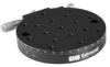 125mm, English Rotary Stage -- NT66-518
