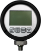 Digital Pressure Gauge - Image