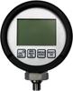Digital Pressure Gauge - Image