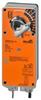 Valve Actuator -- FSNF230 US