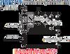 Socket -- 518-XX-296-19-125002 - Image