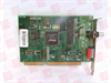 CONTEMPORARY CONTROL SYSTEMS PCA66-CXS ( INTERFACE MODULE ARCNET NETWORK STAR CONFIGURATED ) -- View Larger Image