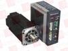 ANAHEIM AUTOMATION PKS-EDC-02-A-JP24-C ( SERVO MODULE ) -Image