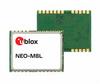 RF Receivers -- 672-NEO-M8L-06BTR-ND - Image