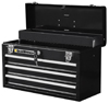 XL Tool Storage -- 83151 - Image