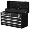 XL Tool Storage -- 83151