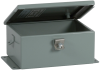 Boxes -- 377-1502-ND -Image