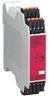 Safety Interlock Switch -- 12N1589