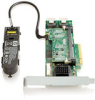 Hewlett Packard Smart Array P410 SAS RAID Controller -- 572532-B21 - Image