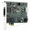 NI PCIe-6321, X Series DAQ (16 AI, 24 DIO, 2 AO) -- 781044-01-Image