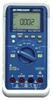 2880B -- Model 2880A - Image