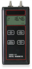 Digital Manometer -- Dwyer 477 serie