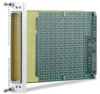 NI 2833B 4X71, 2 A 2-Wire EMR Matrix for NI SwitchBlock -- 781421-33