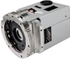 NEC Avio Thermal Imaging Camera Module -- S200C