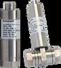 Pressure Sensors -- Model FP2000