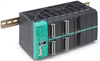 Complete Solution For Process And Automation Control -- ePCLogic400 - Image