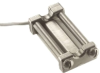Seat Belt Load Cell -- EL20-S458