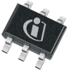 Precision Matched Transistor -- BCM846S
