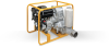 Diaphragm Pump -- PTX301D
