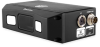 Snapshot Sensor -- Gocator 3109