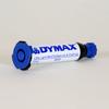 Dymax Ultra Light-Weld® 9008 UV Curing Encapsulant Clear 10 mL MR Syringe -- 9008 10ML MR SYRINGE