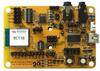 Bluetooth Development Kit -- BC118-DISKIT