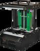 6U VPX Type 39 E-Frame Test Platforms - Image