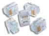 Modular Plug -- PA9520 - Image
