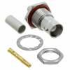 Coaxial Connectors (RF) -- 1868-1289-ND -Image