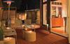 Abaco™ Tropical Hardwood Decking - Image