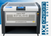 Epilog Legend 36EXT CO2 Laser System
