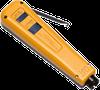 Impact Tool -- 10051100 - Image