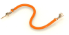 Jumper Wires, Pre-Crimped Leads -- H2ABT-10105-A8-ND -Image