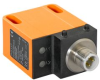 Dual inductive sensor for valve actuators -- IN5337 -Image