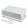 Boxes -- SRW094-WRG-ND -Image