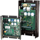 Commutrol™ Brushless Motor Control -- 710ADC