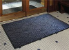 Waterhog™ Diamond Cord Commercial Mats