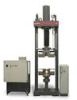 Hydraulic Materials Testing Machine - Model H -- Z1600H