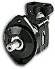 F11 Series Piston Pump -- 3786676