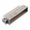Backplane Connectors - DIN 41612 -- 1195-1853-ND -Image