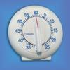 60-Minute Interval Timer -- Model 1062