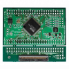Evaluation and Demonstration Boards and Kits -- S5U13781R00C100-ND