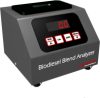InfraCal Biodiesel Blend Analyzer - Image