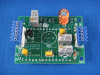 Single Axis Signal Conditioner -- SSY0079 - Image