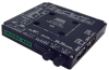 Two-Axis Stepper Motor Controller -- A-MCB2 Series