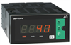 Configurable Frequency Meter Alarm Unit - Indicator -- 40F96